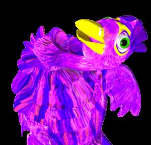 stillvogel