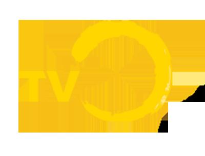 TV Onex